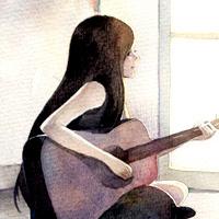 💃挂机♥听歌💃